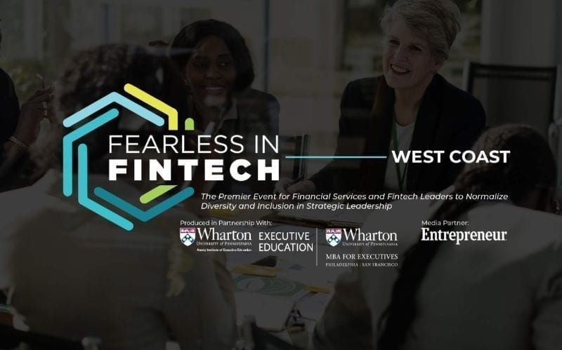 Fearless in FinTech, USA, San Francisco, event, conference, summit, bitcoin, blockchain, crypto, cryptocurrency, july, 2019
