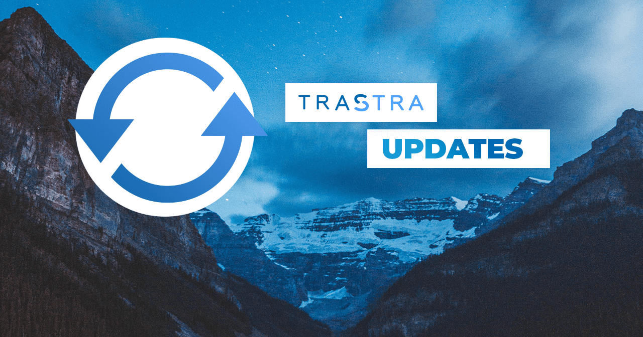 trastra, updates, august, crypto, cryptocurrency, bitcoin, trastra card, trastra mobile app, trastra wallet