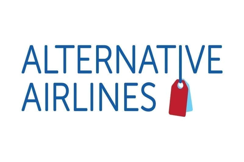 travel, website, accept, crypto, bitcoin, trastra, alternative airlines