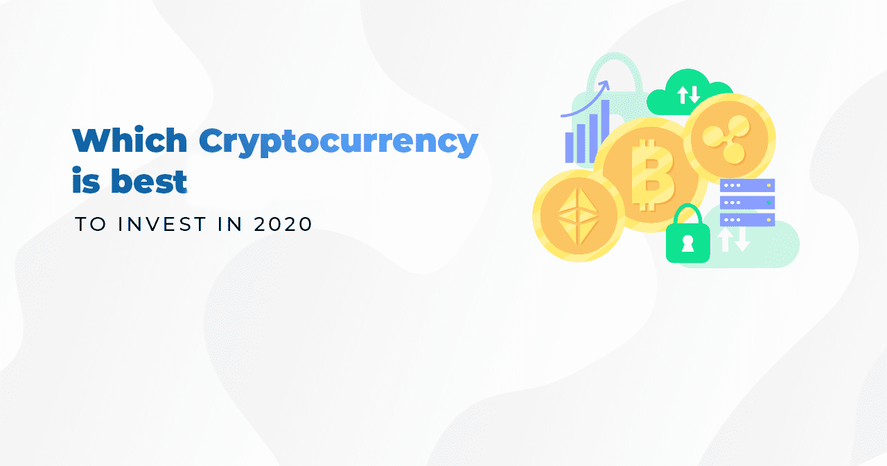 trastra, crypto, cryptocurrency, investments, invest, 2020, bitcoin, litecoin, ethereum, prediction