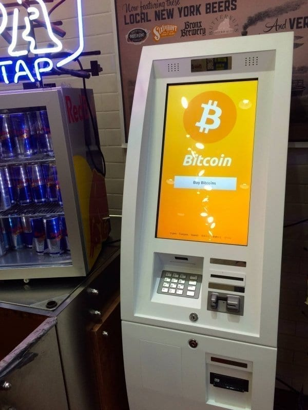 Amsterdam, airport, best, bitcoin, travel, destination, crypto, cryptocurrency
