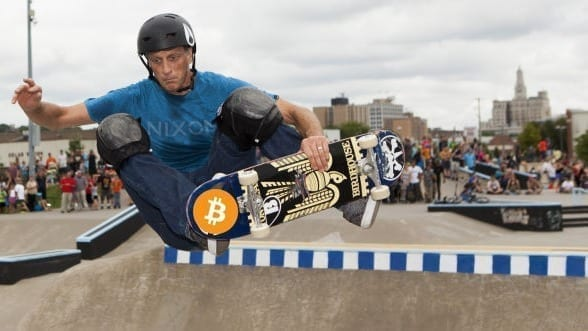 skateboarding, crypto card, buy bitcoin with, buy cryptocurrency, bitcoin, celebrities, crypto cash, altcoin wallet, apps wallet, bitcoin wallet, crypto card, startups, famous people, use crypto