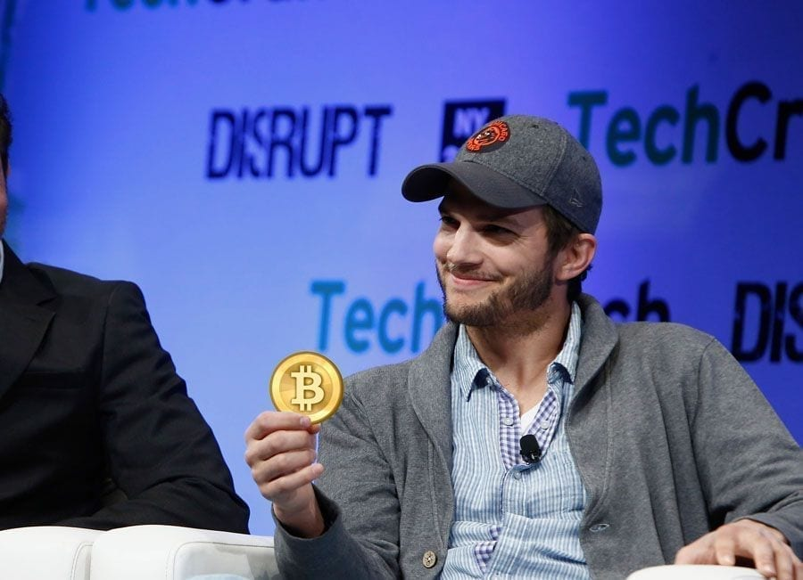 crypto card, buy bitcoin with, buy cryptocurrency, bitcoin, celebrities, crypto cash, altcoin wallet, apps wallet, bitcoin wallet, crypto card, startups, famous people, use crypto, technology investor, TechCrunch Disrupt NY