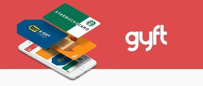 gift cards, gyft, crypto payments, purchases, crypto, cryptocurrency, bitcoin