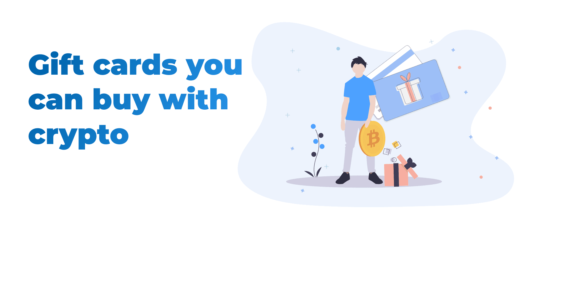 crypto_gift_cards