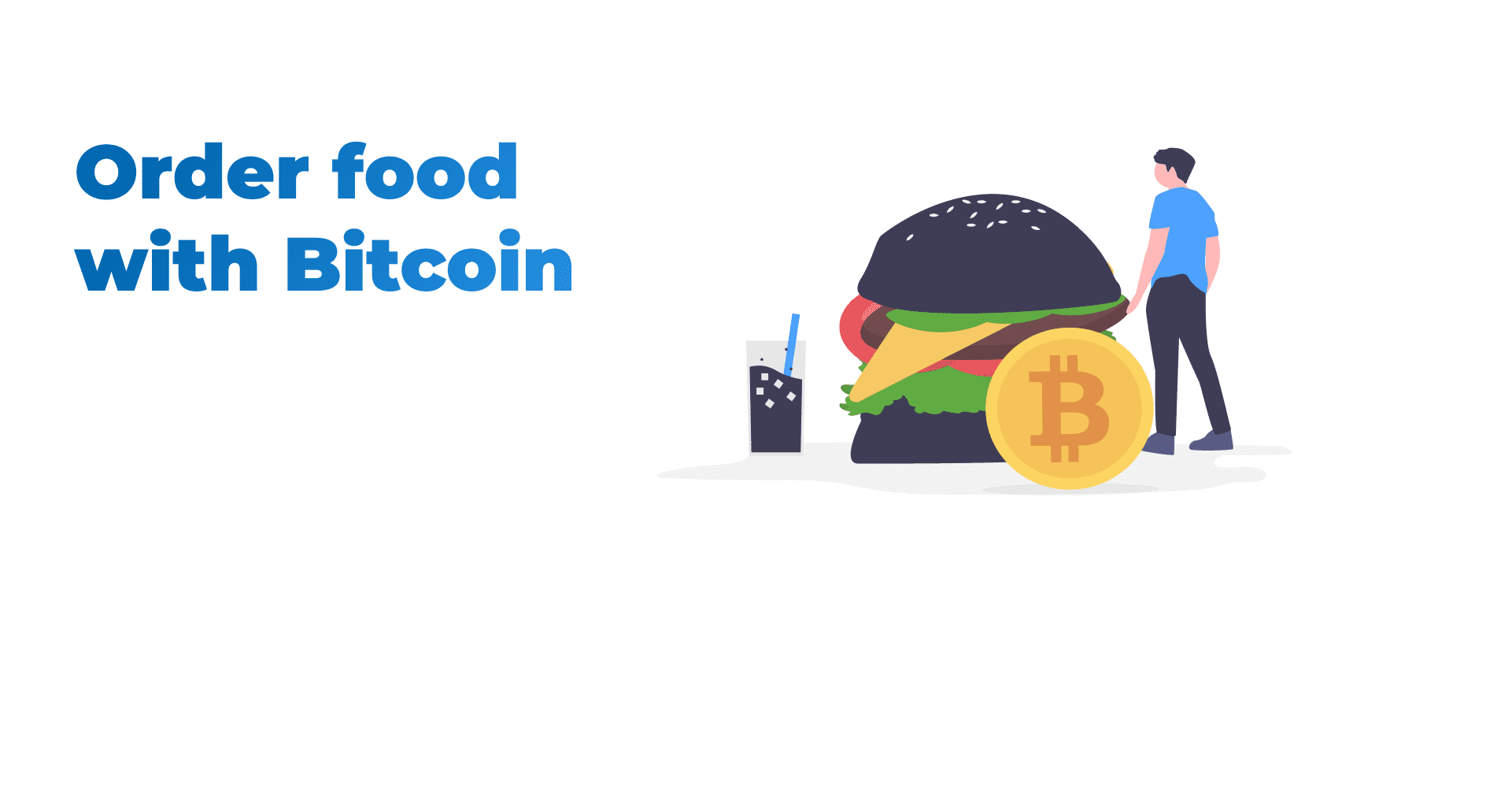 trastra, cashout, buy food with, food with bitcoin, buy crypto, crypto, buy cryptocurrency, cryptocurrency, food for bitcoin, crypto debit card