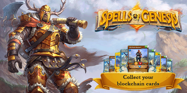 Spells of Genesis, trastra, crypto games, crypto, cryptocurrency, bitcoin, ethereum, buy ethereum, best games, blockchain
