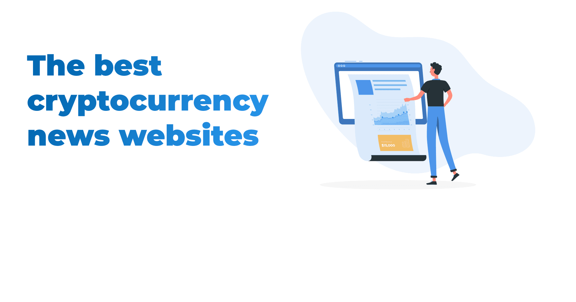 cryptocurrency websites, crypto websites, bitcoin, litecoin, ethereum, bitcoin cash, ripple, best, online platforms, CryptoSlate, Coindesk, TodayOnChain, Cointelegraph, crypto news, Bitcoin news