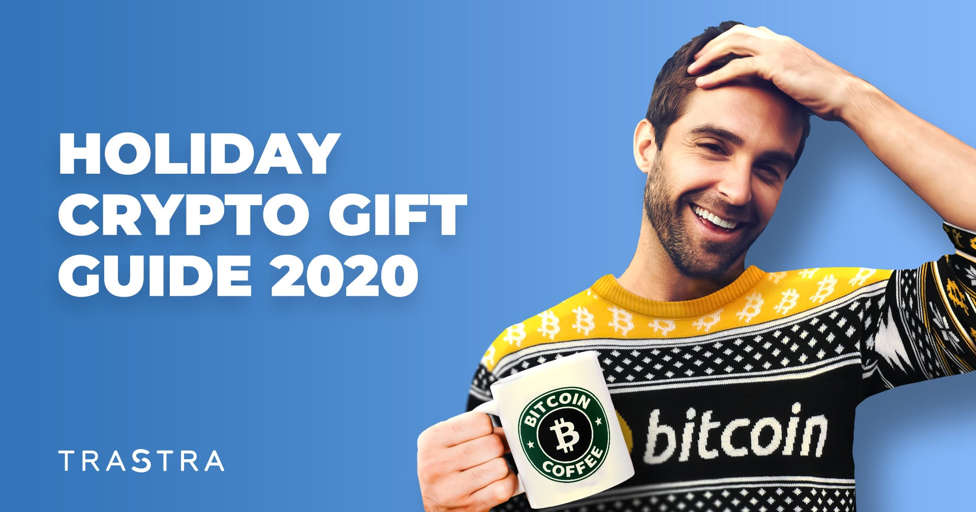 christmas crypto gifts, christmas bitcoin, gifts, сhristmas purchases, places to spend crypto, places to spend bitcoin, christmas crypto purchases, shop with crypto, shop with bitcoin, places accept crypto, places accept bitcoin, crypto payments, bitcoin payments, use trastra card, online crypto purchases, offline crypto purchases, christmas shopping, buy gifts with trastra card, bitcoin, litecoin, ethereum, ripple, bitcoin cash
