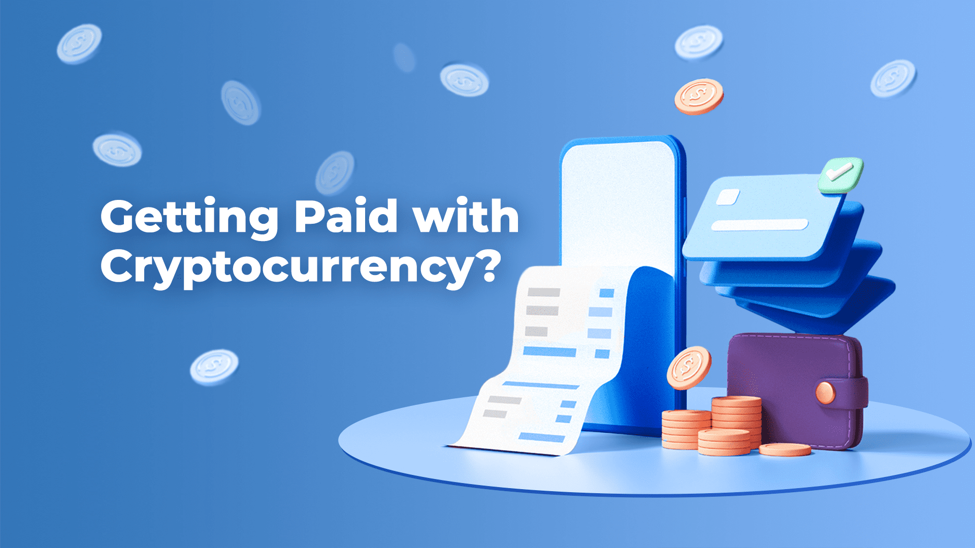 stablecoin cryptocurrencies